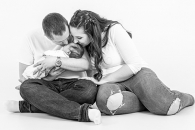 West 70 Photography - Affordable Studio Portrait Photography in Downend, Bristol