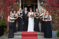 West 70 Photography - Affordable Wedding Photography in Bristol, UK
