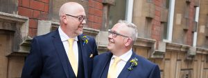 Recommended Bristol Wedding Photography - West 70 Photography