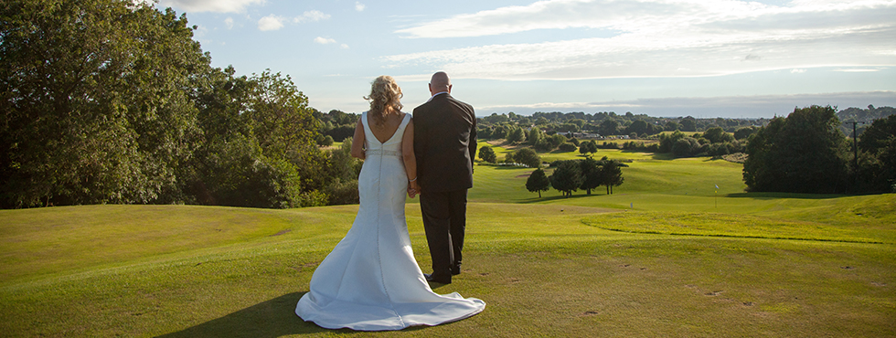 Professional Wedding Photographers from West 70 Photography in Downend, Bristol