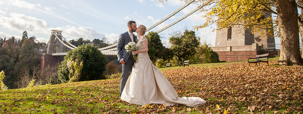 West 70 Photography - Affordable Natural Bristol Wedding Photography