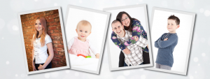 West 70 Photography - Affordable Natural Bristol Portrait Studio Photography