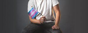 West 70 Photography - Transgender Inclusive Studio Portrait Photography based in Bristol, UK.