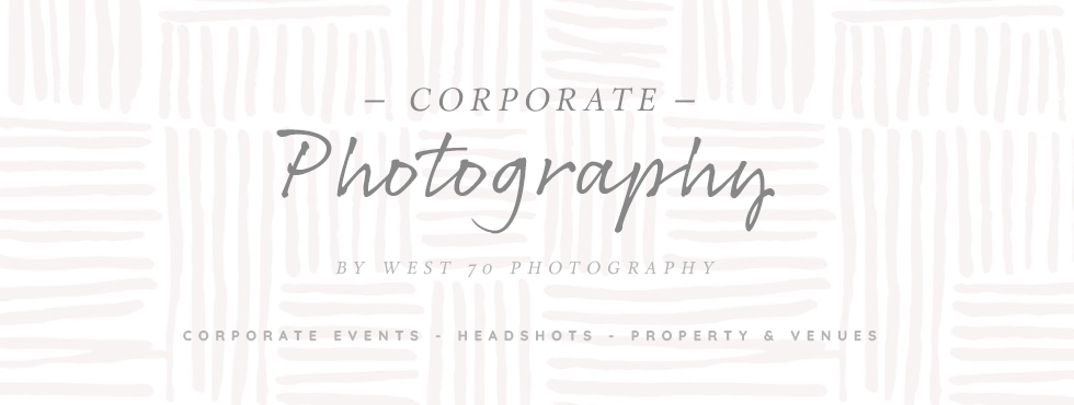 Bristol Corporate Business Photography Services from West 70 Photography Affordable Event Photographs - 001