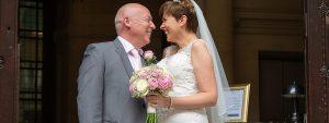 Bristol Harbour Hotel & Spa Wedding Photographer - West 70 Photography - Bristol Wedding Photography
