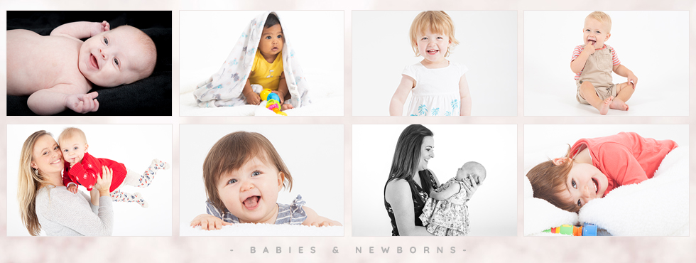 Bristol Newborn Baby Photographer by West 70 Photography Affordable Baby Photographs UK