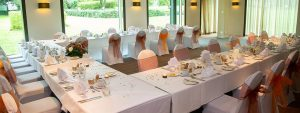 Holiday Inn Filton Bristol Wedding Photographer - West 70 Photography - Bristol Wedding Photography