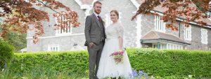 Holiday Inn Filton Bristol Wedding Photographer - West 70 Photography - Bristol Wedding Photography