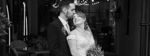 Hotel Du Vin Bristol Wedding Photographer - West 70 Photography - Bristol Wedding Photography