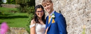 Priston Mill Bath Bristol Wedding Photographer - West 70 Photography - Bristol Wedding Photography