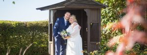 The Gables Hotel Falfield Wedding Photographer - West 70 Photography - Bristol Wedding Photography