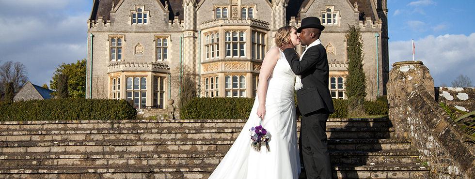 Tortworth Court Wedding Photographer - West 70 Photography - Bristol Wedding Photography 001